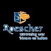 Roescher